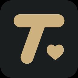 陪我旅行手机版app下载_陪我旅行手机版app最新版免费下载