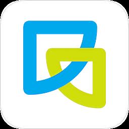 今日闵行预约口罩app下载_今日闵行预约口罩app最新版免费下载