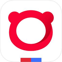 百度手机浏览器手机新版本app下载_百度手机浏览器手机新版本app最新版免费下载