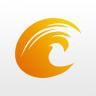 广电郴州在线直播app下载_广电郴州在线直播app最新版免费下载