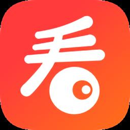 百度看多多最新版app下载_百度看多多最新版app最新版免费下载
