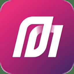 美智甄品app下载_美智甄品app最新版免费下载