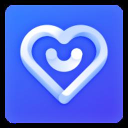 北京无空健康app下载_北京无空健康app最新版免费下载