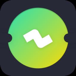 交流电(英语学习)app下载_交流电(英语学习)app最新版免费下载