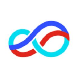 京东智联云口罩app下载_京东智联云口罩app最新版免费下载