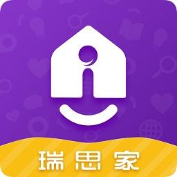 瑞思家家长端(rise+)app下载_瑞思家家长端(rise+)app最新版免费下载