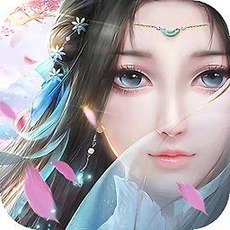 9377一剑斩仙之驱魔道长游戏app下载_9377一剑斩仙之驱魔道长游戏app最新版免费下载