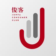俊客手机版app下载_俊客手机版app最新版免费下载