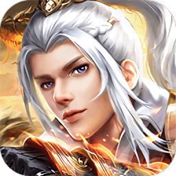 神游天下app下载_神游天下app最新版免费下载