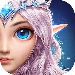 梦幻契约华为版立即玩app下载_梦幻契约华为版立即玩app最新版免费下载