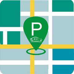 武汉停车服务平台app下载_武汉停车服务平台app最新版免费下载