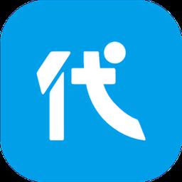 i代平台app下载_i代平台app最新版免费下载