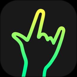 奇妙派对破解版appapp下载_奇妙派对破解版appapp最新版免费下载