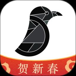 知鸦app下载_知鸦app最新版免费下载
