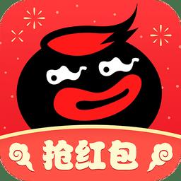 一起浪电竞app下载_一起浪电竞app最新版免费下载