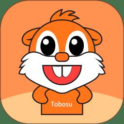 土拨鼠装修网平台app下载_土拨鼠装修网平台app最新版免费下载