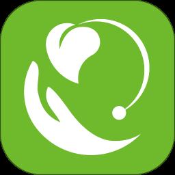 慈云健康(专业健康管理)app下载_慈云健康(专业健康管理)app最新版免费下载