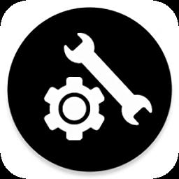 gfx画质助手和平精英app下载_gfx画质助手和平精英app最新版免费下载