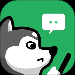 键多多输入法手机版app下载_键多多输入法手机版app最新版免费下载