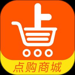 点购广场商城app下载_点购广场商城app最新版免费下载