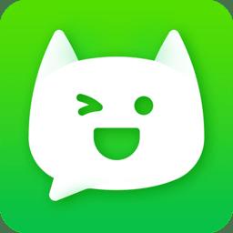微多猫app下载_微多猫app最新版免费下载