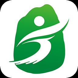悦广宁手机客户版app下载_悦广宁手机客户版app最新版免费下载