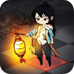 小米妖怪正传手机版app下载_小米妖怪正传手机版app最新版免费下载