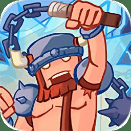 和平城堡手游app下载_和平城堡手游app最新版免费下载
