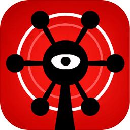 迷失岛前传app下载_迷失岛前传app最新版免费下载