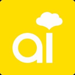 爱维贝贝家长端app下载_爱维贝贝家长端app最新版免费下载