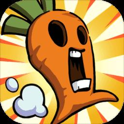 节奏快打椰岛游戏v1.0安卓版