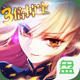 撒农大陆app下载_撒农大陆app最新版免费下载