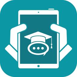 掌上校信app下载_掌上校信app最新版免费下载