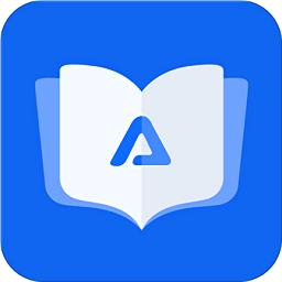 安卓读书手机版appapp下载_安卓读书手机版appapp最新版免费下载