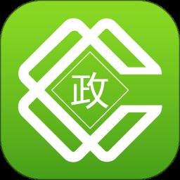 肖秀荣政治app下载_肖秀荣政治app最新版免费下载