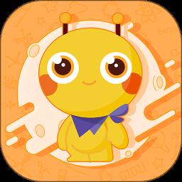 火星人创客app下载_火星人创客app最新版免费下载