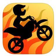 摩托车比赛bikerace中文版app下载_摩托车比赛bikerace中文版app最新版免费下载