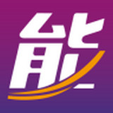 小能人app下载_小能人app最新版免费下载
