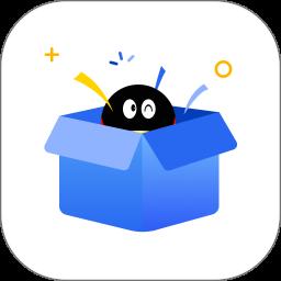 小萌妖(玩Q工具箱)app下载_小萌妖(玩Q工具箱)app最新版免费下载