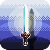 剑之魂手机版app下载_剑之魂手机版app最新版免费下载