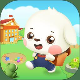 哆哆学堂app下载_哆哆学堂app最新版免费下载