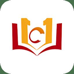 立创教育同等学力app下载_立创教育同等学力app最新版免费下载