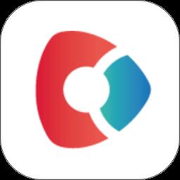 火趣小视频最新版本app下载_火趣小视频最新版本app最新版免费下载