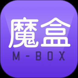 玩赚魔盒app下载_玩赚魔盒app最新版免费下载