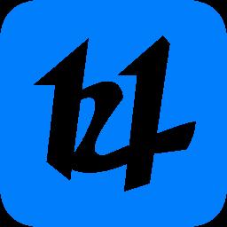 菏泽生活网app下载_菏泽生活网app最新版免费下载