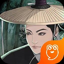 古今江湖3k独游屋app下载_古今江湖3k独游屋app最新版免费下载