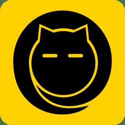 胖虎奢侈品app下载_胖虎奢侈品app最新版免费下载