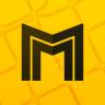中国地铁通MetroManapp下载_中国地铁通MetroManapp最新版免费下载