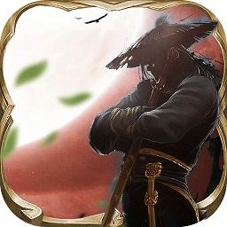 九黎天赋果盘游戏app下载_九黎天赋果盘游戏app最新版免费下载