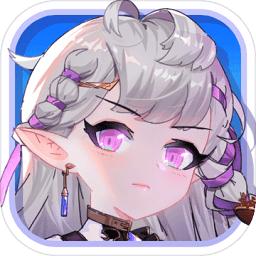 再生之境游戏app下载_再生之境游戏app最新版免费下载